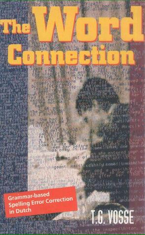 The word connection