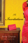 The Invitation by Anne Cherian