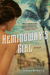 Hemingway's Girl (ebook)