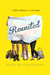 Reunited (Paperback)