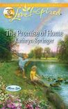 The Promise of Home (Mirror Lake, #5)