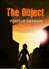 The Object Serial: Episodes One, Two and Three