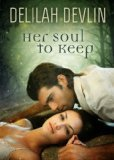 Her Soul to Keep by Delilah Devlin