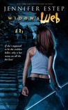 Widows Web (Elemental Assassin, #7)