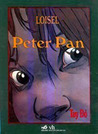 Peter Pan: Tay Đỏ (Peter Pan, #4)