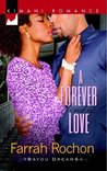 A Forever Kind of Love (Bayou Dreams series #1)