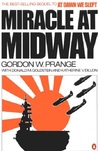 Miracle at Midway by Gordon W. Prange