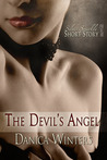 The Devil's Angel by Danica Winters