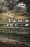 I Curse the River of Time