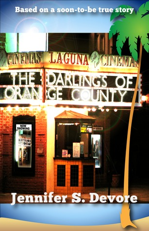 The Darlings of Orange County