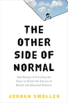 The Other Side of Normal by Jordan Smoller