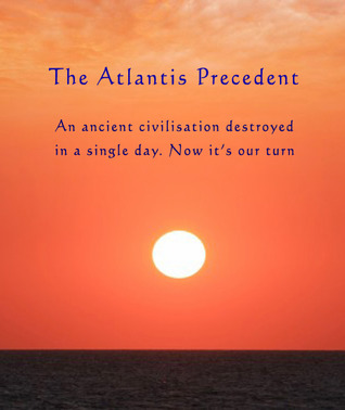 The Atlantis Precedent