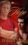 Hope (Home, #5)