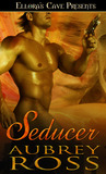 Seducer by Aubrey Ross