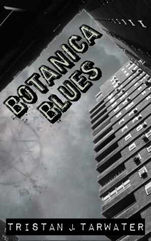 Botanica Blues