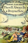 There'll Always be a Drayneflete