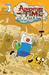 Adventure Time with Finn & ...