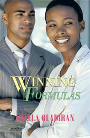 Winning Formulas