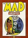 The Mad Archives, Vol. 1
