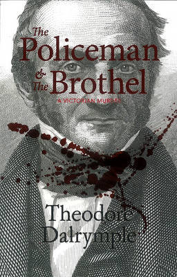 The Policeman & The Brothel