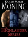 The Highlander Series: 7-Book Bundle