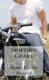 Shifting Gears (Rider, #2)