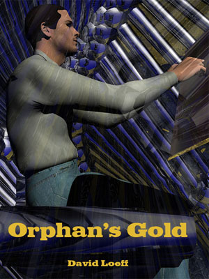 Orphan's Gold