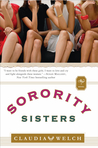 Sorority Sisters by Claudia  Welch