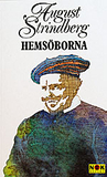 Hemsöborna by August Strindberg