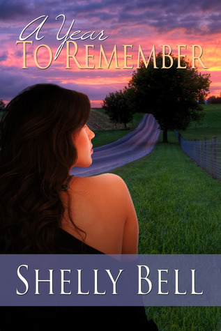 A Year to Remember by Shelly Bell