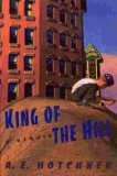 King of the Hill by A.E. Hotchner
