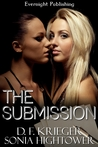 The Submission (Daring Desires, #1)