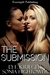 The Submission (Daring Desi...