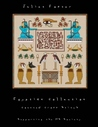 Egyptian Collection Counted Cross Stitch