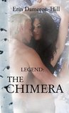 Legend: The Chimera