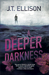 A Deeper Darkness (ebook)