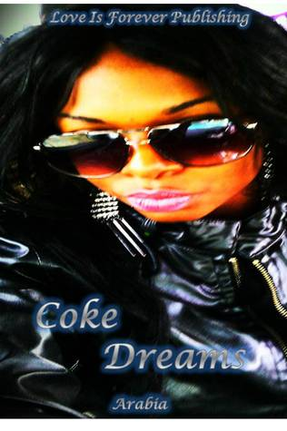 Coke Dreams