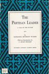 The Partisan Leader: A Tale of the Future
