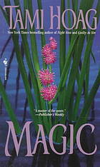 Magic by Tami Hoag