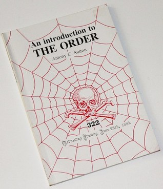 An Introduction to the Order by Antony C. Sutton