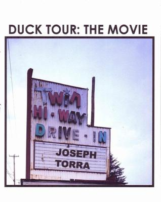 Duck Tour: The Movie
