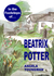 In the Footsteps of Beatrix Potter