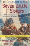 The Epic Voyage of the Seven Little Sisters