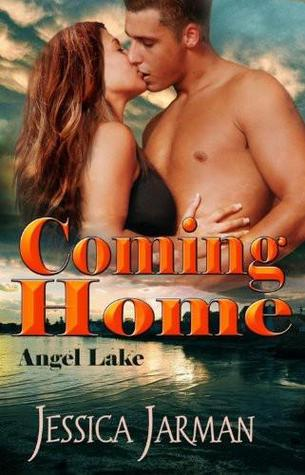 Coming Home (Angel Lake, #1)