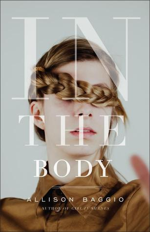 In the Body by Allison Baggio