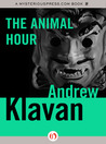 The Animal Hour