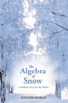 The Algebra of Snow by Ginger Moran