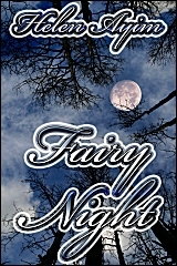 Fairy Night by Helen Ayim