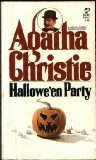 Hallowe'en Party (Hercule Poirot #36) by Agatha Christie