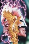 Astro City, Dark Ages: Brothers in Arms